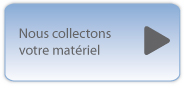 Nous collectons